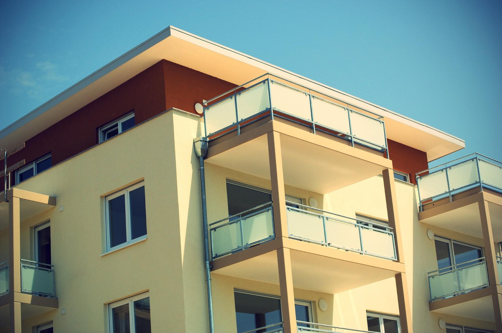 mieszkanie w TBS dla upadłego konsumenta