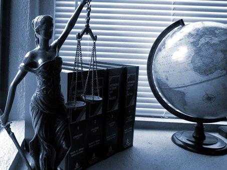 Dla kogo upadłość konsumencka? czyli komu przysługuje nowa regulacja prawna o oddłużeniu