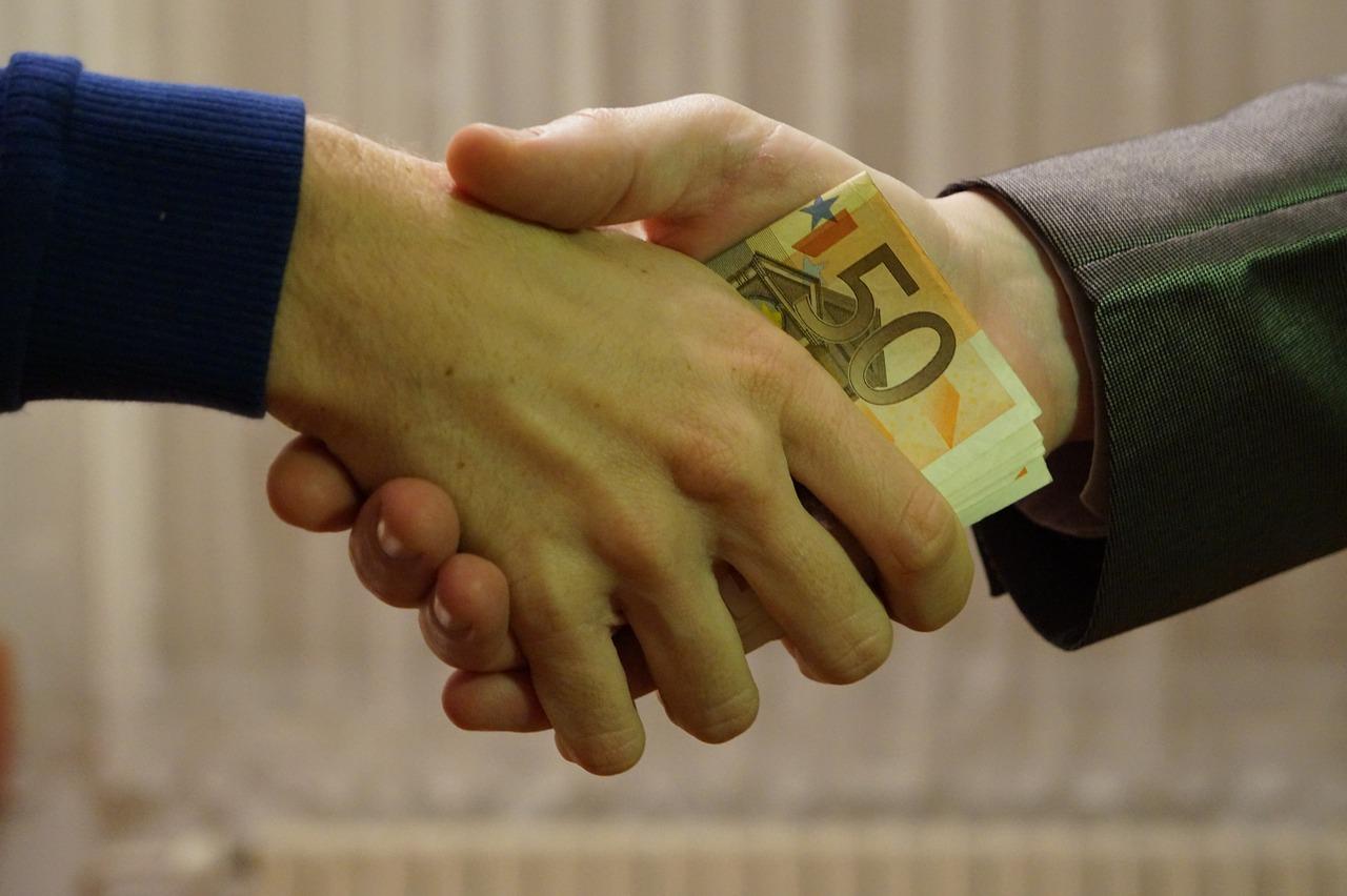 upadłość konsumencka ukrywanie majątku