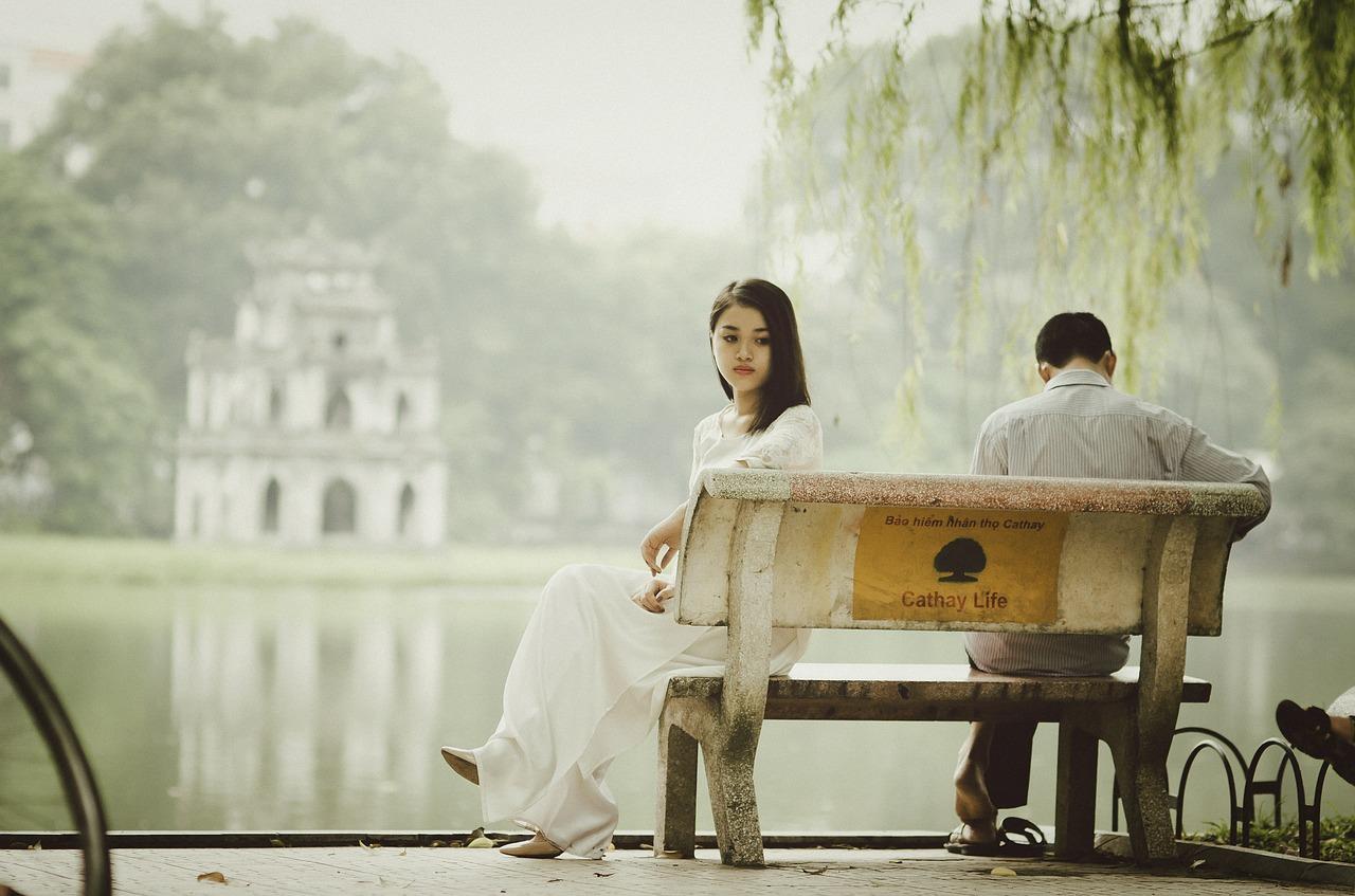 3 skutki upadłości konsumenckiej dla małżonka upadłego