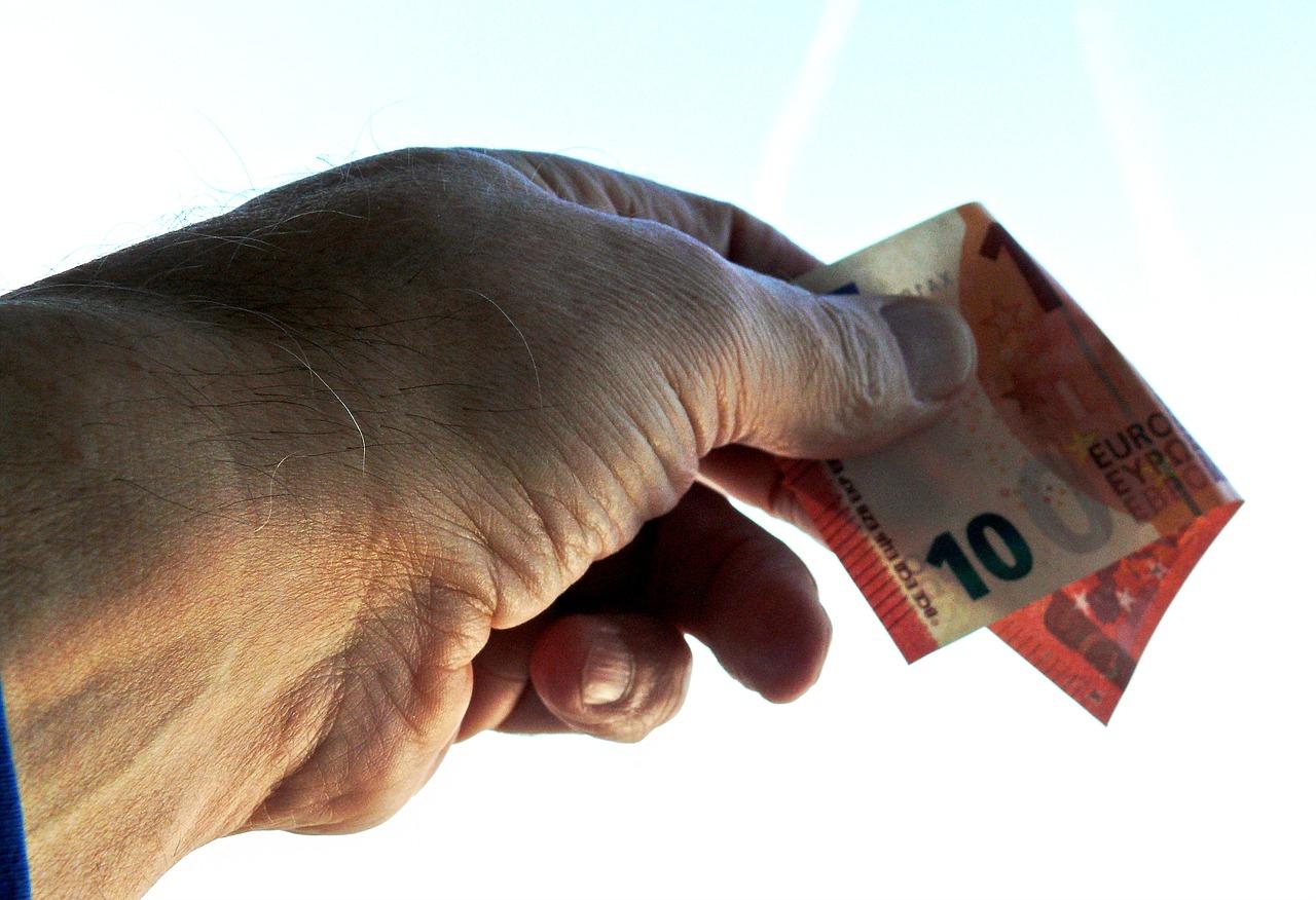 Czy da się uniknąć skutków upadłości konsumenckiej dzięki rozdzielności majątkowej?