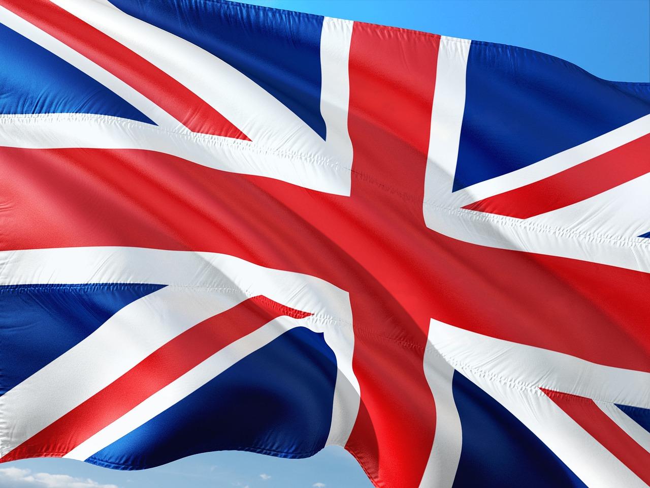 Złudna upadłość w Wielkiej Brytanii (UK) Czy to jeszcze możliwe?