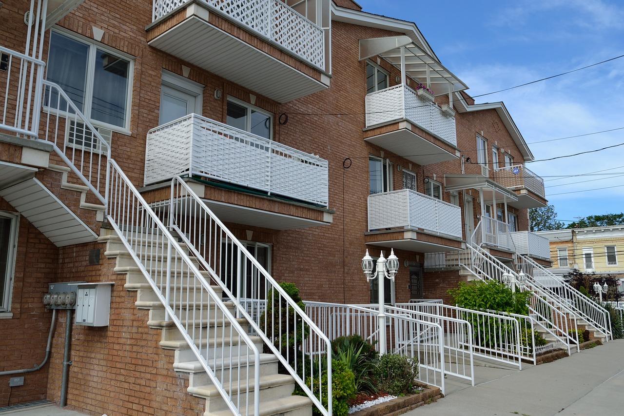 Czy stracę mieszkanie przy upadłości konsumenckiej?