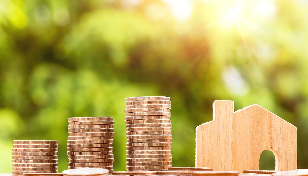 Upadłość konsumencka a kredyt mieszkaniowy we frankach
