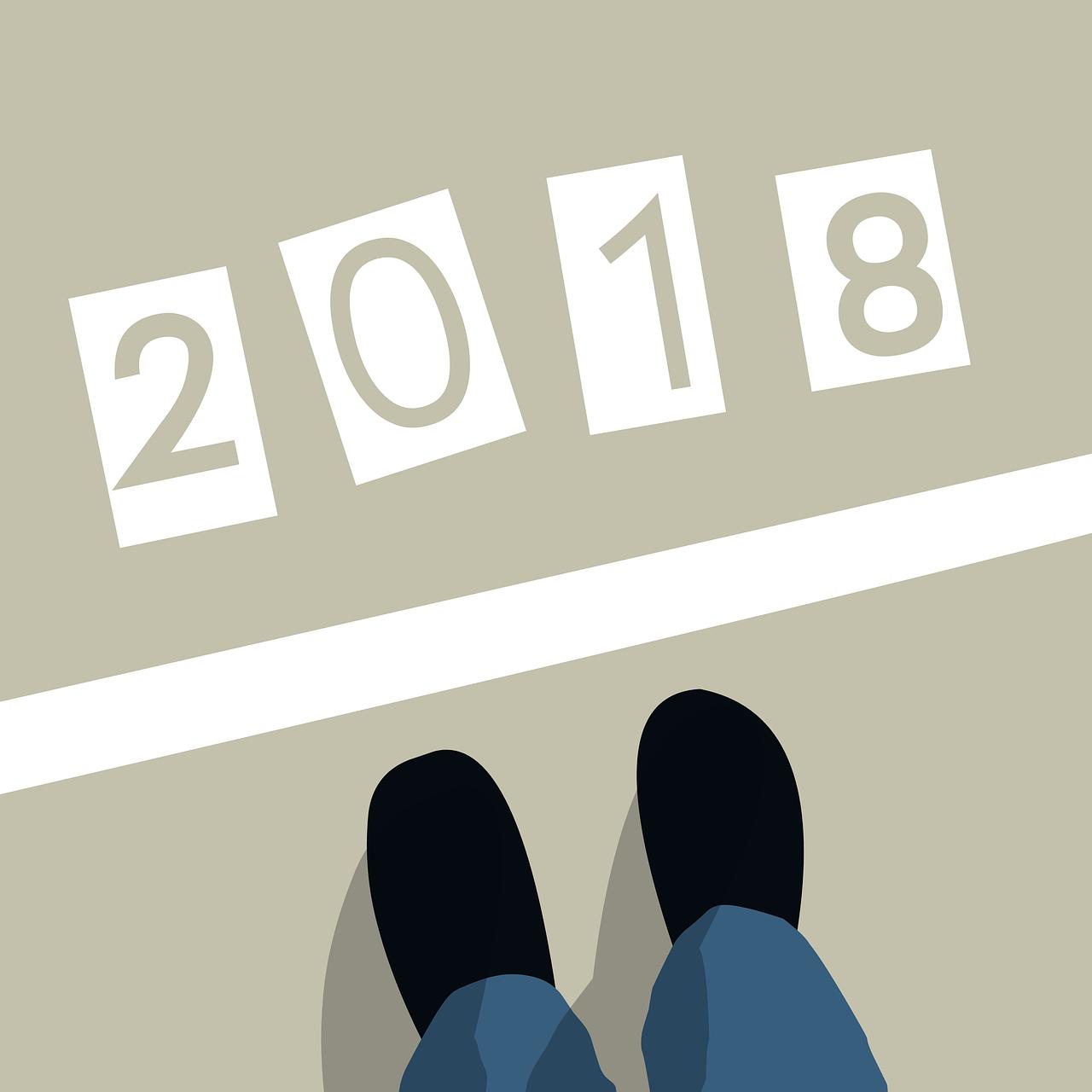 Upadłość konsumencka 2018 co się zmieni?