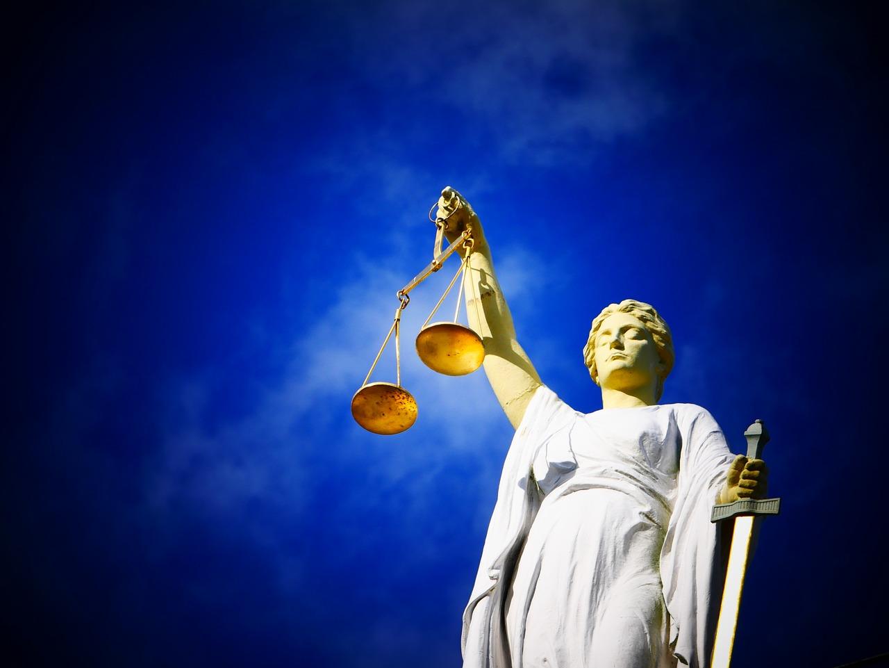 sąd nie ogłosi upadłości konsumenckiej