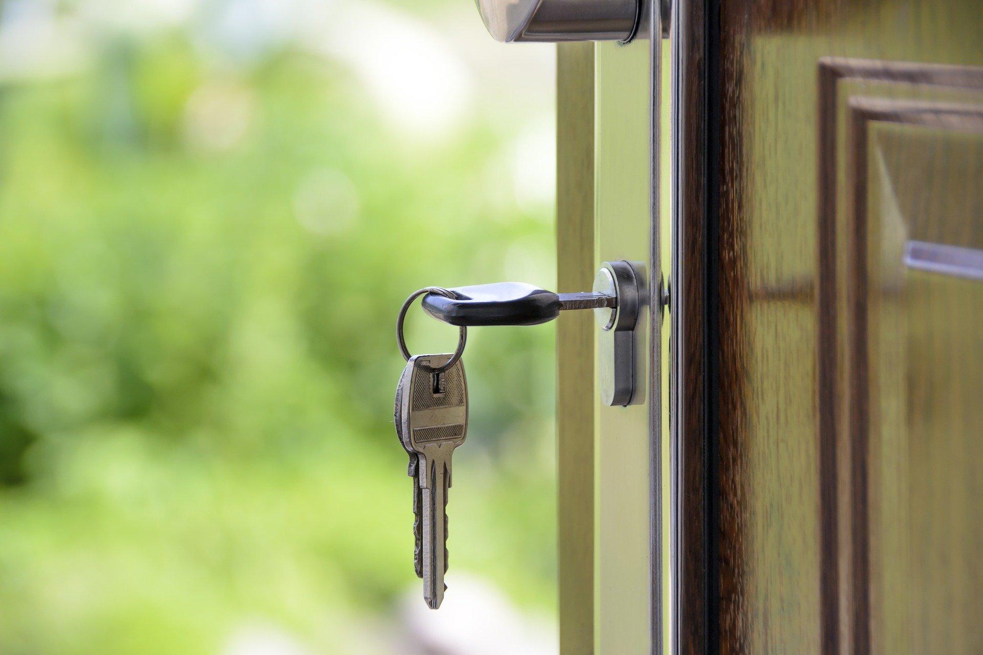 Zawrzyj układ i zachowaj mieszkanie – czyli upadłość konsumencka po nowemu