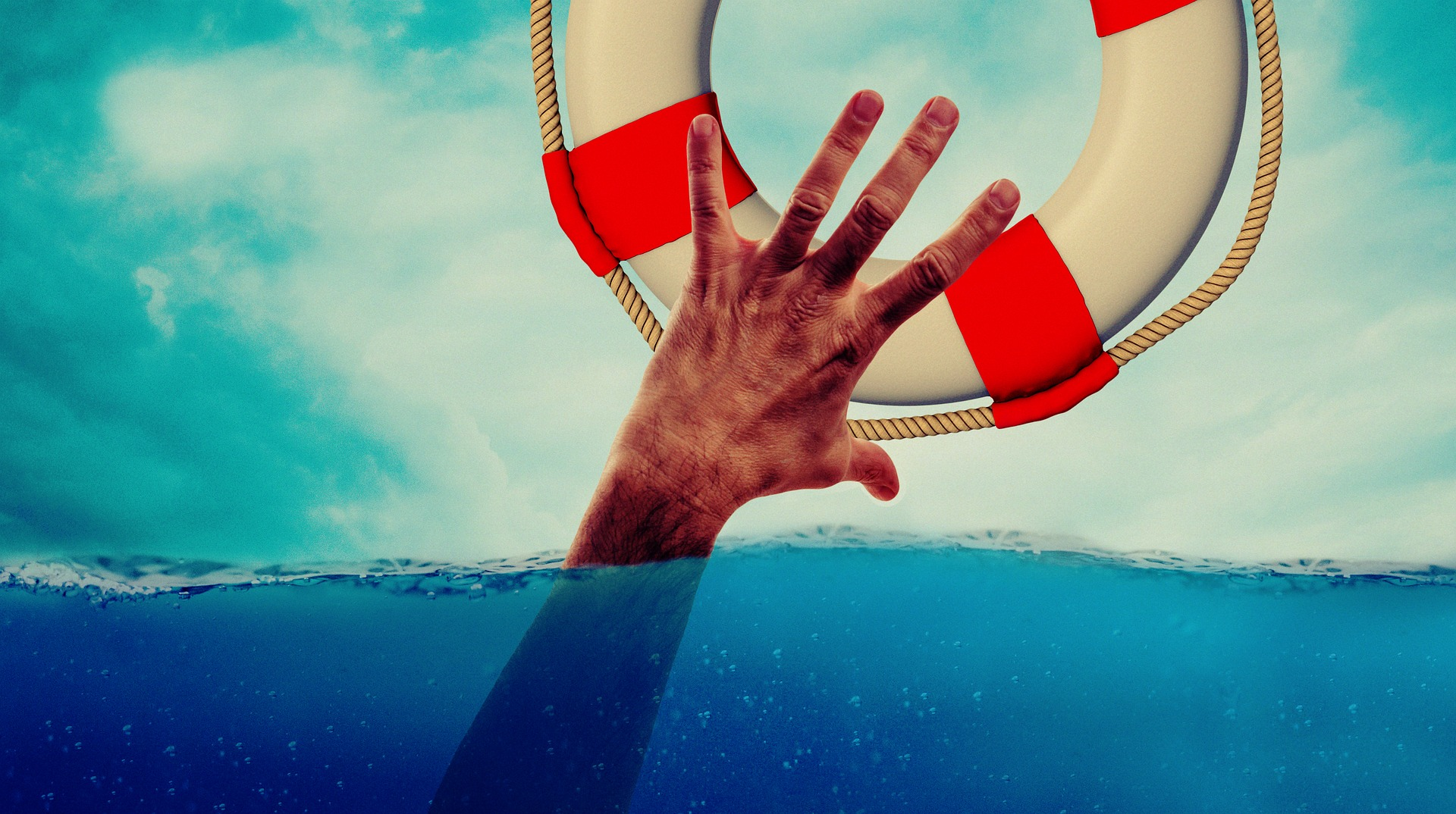 Upadłość konsumencka 2020 – zmiana ustawy o upadłości konsumenckiej